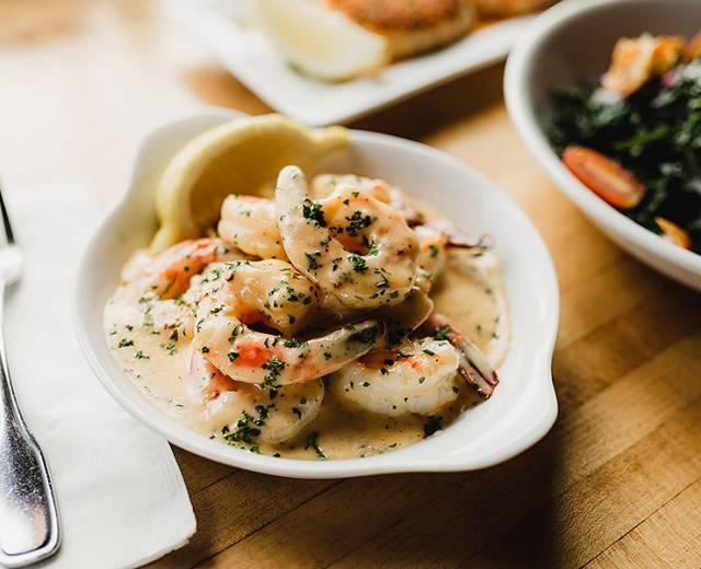 Kyllo's Seafood & Grill