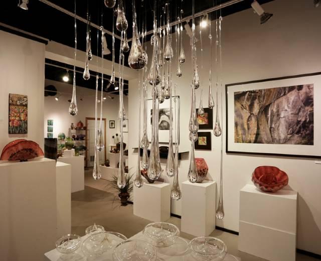 Volta Gallery