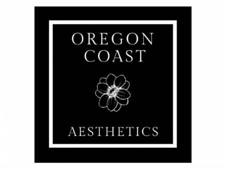 Oregon Coast Aesthetics LLC