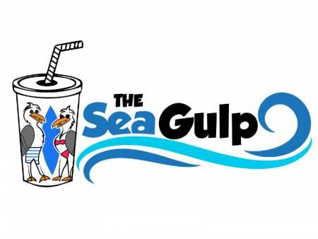 Sea Gulp